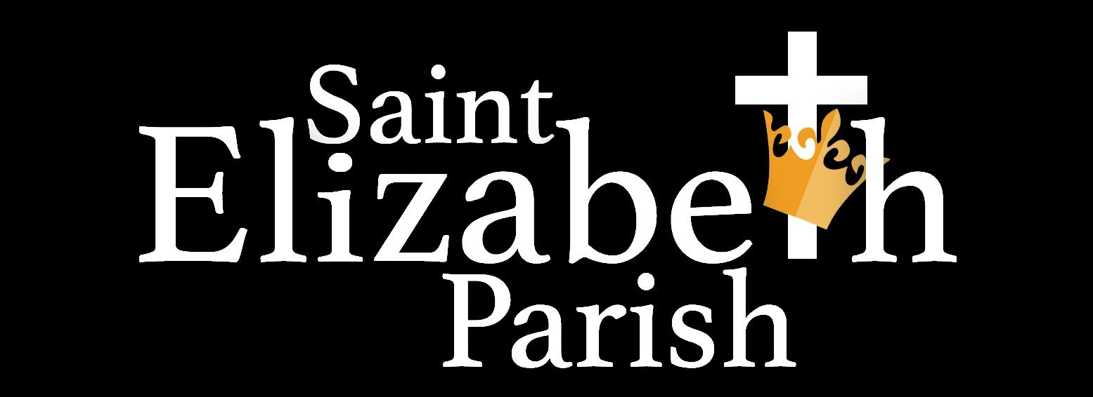 St. Elizabeth Online Auction